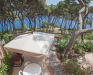 Foto 11 interior - Apartamento Cantinone 3, Elba Rio Marina