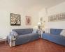 Foto 5 interior - Apartamento Cantinone 3, Elba Rio Marina