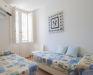 Foto 8 interior - Apartamento Cantinone 3, Elba Rio Marina