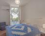 Foto 7 interior - Apartamento Cantinone 3, Elba Rio Marina