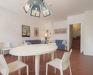 Foto 3 interior - Apartamento Cantinone 3, Elba Rio Marina