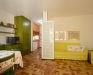 Foto 4 interior - Apartamento Al Pino 60, Elba Rio Marina