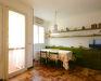 Foto 6 interior - Apartamento Al Pino 60, Elba Rio Marina