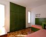 Foto 13 interior - Apartamento Al Pino 60, Elba Rio Marina