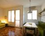 Foto 7 interior - Apartamento Al Pino 60, Elba Rio Marina