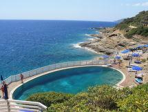 Elba Rio Marina - Appartement Residence