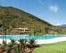 Bild 20 Aussenansicht - Ferienwohnung Ortano, Elba Rio Marina