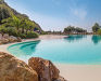 Bild 2 Aussenansicht - Ferienwohnung Ortano, Elba Rio Marina