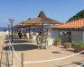Bild 26 Aussenansicht - Ferienwohnung Ortano, Elba Rio Marina