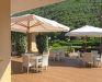Bild 23 Aussenansicht - Ferienwohnung Ortano, Elba Rio Marina