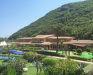 Bild 28 Aussenansicht - Ferienwohnung Ortano, Elba Rio Marina
