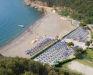 Bild 27 Aussenansicht - Ferienwohnung Ortano, Elba Rio Marina