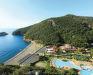 Ferienwohnung Ortano, Elba Rio Marina, Sommer