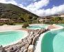 Bild 21 Aussenansicht - Ferienwohnung Ortano, Elba Rio Marina