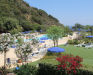 Bild 22 Aussenansicht - Ferienwohnung Ortano, Elba Rio Marina