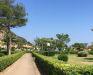 Bild 24 Aussenansicht - Ferienwohnung Ortano, Elba Rio Marina
