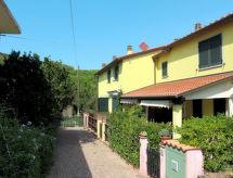 Elba Cavo - Ferienhaus Casa Cavo (CVO200)