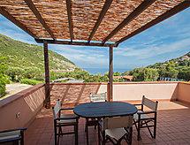 Elba Nisporto - Apartamento Altaluna