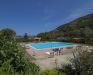 Foto 8 exterior - Apartamento Altaluna, Elba Nisporto