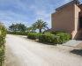 Foto 9 exterior - Apartamento Altaluna, Elba Nisporto