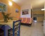 Bild 4 interiör - Lägenheter La Fonte, Elba Nisporto