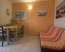 Bild 5 interiör - Lägenheter La Fonte, Elba Nisporto