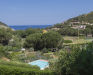Bild 13 exteriör - Lägenheter La Fonte, Elba Nisporto