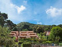 Elba Nisporto - Apartment La Fonte