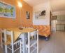 Foto 3 interieur - Appartement La Fonte, Nisporto