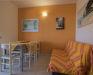 Foto 4 interieur - Appartement La Fonte, Nisporto
