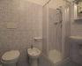 Foto 8 interieur - Appartement La Fonte, Nisporto