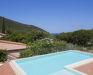 Foto 9 exterior - Apartamento La Fonte, Elba Nisporto