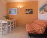 Foto 4 interior - Apartamento La Fonte, Elba Nisporto