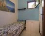 Foto 6 interior - Apartamento La Fonte, Elba Nisporto