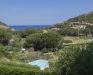 Foto 10 exterior - Apartamento La Fonte, Elba Nisporto