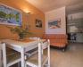 Foto 3 interior - Apartamento La Fonte, Elba Nisporto
