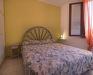 Foto 5 interior - Apartamento La Fonte, Elba Nisporto