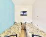 Foto 10 interieur - Appartement La Fonte, Nisporto