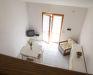 Foto 6 interior - Apartamento Cala Rossa, Elba Nisporto