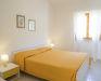 Foto 10 interior - Apartamento Cala Rossa, Elba Nisporto