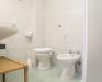 Foto 12 interior - Apartamento Cala Rossa, Elba Nisporto