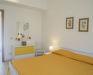 Foto 11 interior - Apartamento Cala Rossa, Elba Nisporto