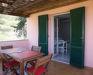 Foto 8 interior - Apartamento Nisporto Mare, Elba Nisporto