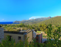 Portoferraio - Appartement Exquisite Elba