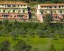 Foto 23 exterior - Apartamento Exquisite Elba, Elba Portoferraio