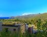 Apartamento Exquisite Elba, Elba Portoferraio, Verano