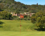 Foto 24 exterior - Apartamento Exquisite Elba, Elba Portoferraio