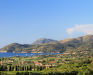 Foto 16 exterior - Apartamento Exquisite Elba, Elba Portoferraio
