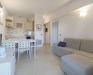 Foto 6 exterior - Apartamento Exquisite Elba, Elba Portoferraio