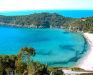 Bild 26 exteriör - Lägenheter Exquisite Elba, Elba Portoferraio